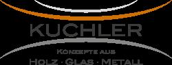 Kuchler Konzepte Logo